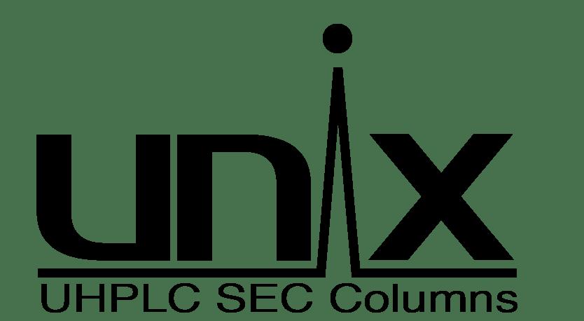 sepax technologies inc
